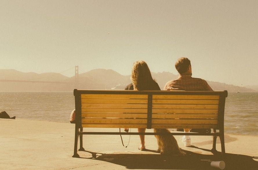 bench-sea-sunny-man-large