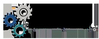 NDHIT Logo