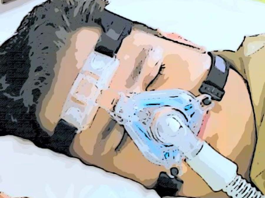 The 6 Best CPAP Masks of 2018! (The Expert Guide)