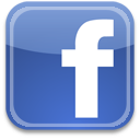Follow DHR on Facebook