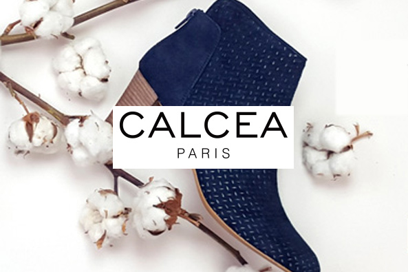 calcea-on