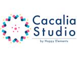 HappyElements、「カカリアスタジオ」設立経緯とその展望とは