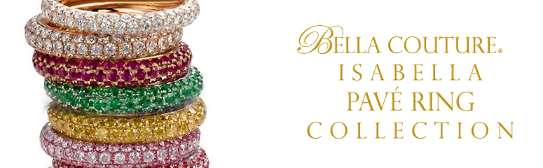 bella-couture-bordeaux-diamond-sapphire-pink-yellow-emerald-pave-rings-collection.jpg