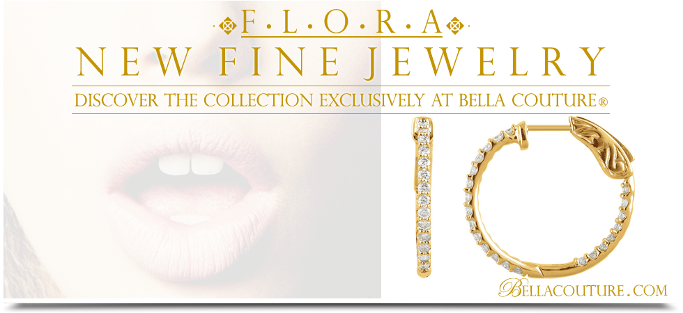 carousel-flora-bella-couture-collection-diamond-14k-gold-yellow-hoop-rose-white-earrings-scrolling-scroll-earrings.png