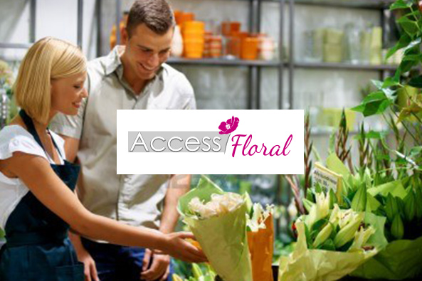 accessfloral-on