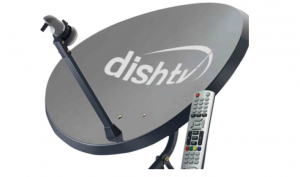 Dish TV Customers