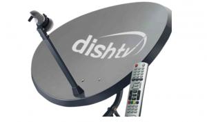 Dish TV Customers