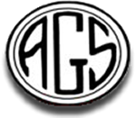 AGS seal