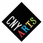 CNY-Arts-Logo-600-dpi-150x150