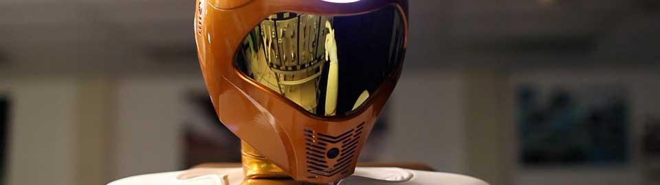 R2 ISS Taskboard