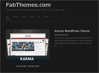 wordpress_themesite_fabthemes01