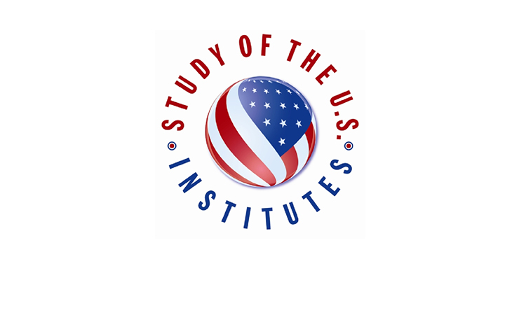 Announcement for 2017 Study of the U.S. Institute for Secondary School Educators (Teachers)