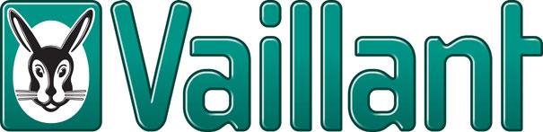 Vaillant_Logo-3D