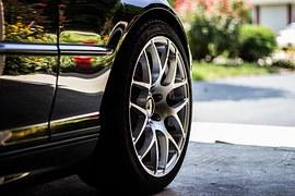 Tires | General Muffler & Auto Supply | Ansonia, CT
