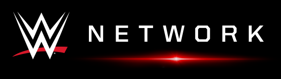 WWE Network Logo