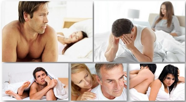 natural cure for erectile dysfunction from excess