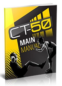 CT-50 workout reviews
