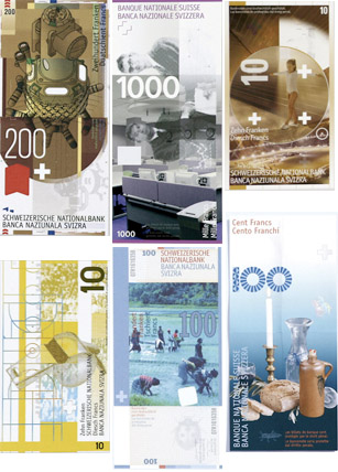 Other_swiss_banknotes_2