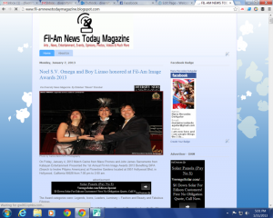 fil-am-news-today-magazine