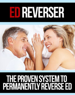 ED reverser ebook reviews