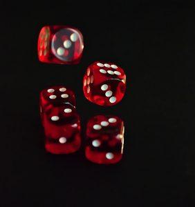 dice-720332_960_720