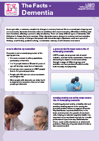 LOVE_factsheet_Dementia_03-1