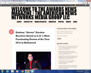 the-awards-news-magazine
