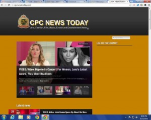 cpc-news-today-com-website