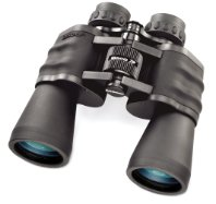 Best Birdwatching Binoculars