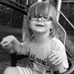 Harrison - Age 5
