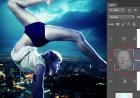 设计师必看!10个非常重要的图片无损编辑技巧