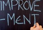 个人提升方法三部曲:行动,记录、总结