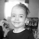 Talia - Age 5