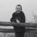 Jack - Age 9