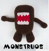 http://web.archive.org/web/20160113140142/http://patronesamigurumis.blogspot.com.es/2013/12/patrones-monstruos-amigurumis.html