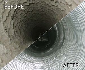 Direct-Heating-and-Cooling-before-after-duct