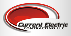 Electricians in New Jersey