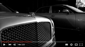 Online_Video_Marketing_Case_Bentley_1