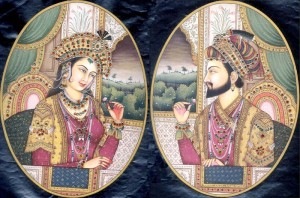shah_jahan_and_mumtaz_mahal