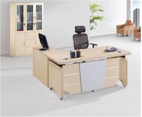 专业设计订做办公家具产品展示