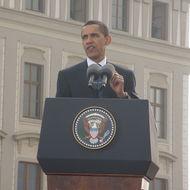 1280px-Obama_Talk_-_C-wikicommons