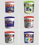 Sơn Alex Wonderful