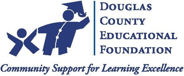Douglas County Educational Foundation