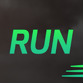 Running Distance Tracker +