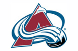 Colorado Avalanche Community Night @ Pepsi Center | Denver | Colorado | United States