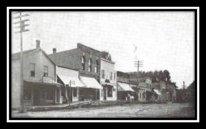 Durand Early 1900's