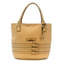 V1969 by Versace Addison Tote