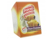 ProCeli - Choc croissant