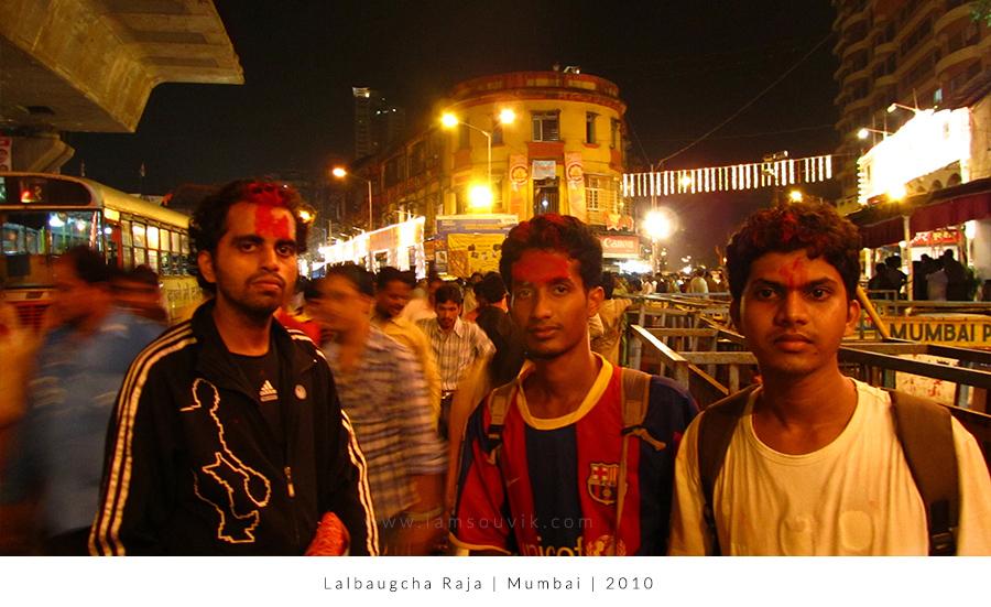 Lal Baug Cha Raja_Laal Baag Ganesh_3_Souvik Dutta