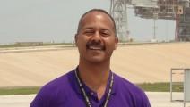 Knowledge Community Corner: KSC's Michael Bell